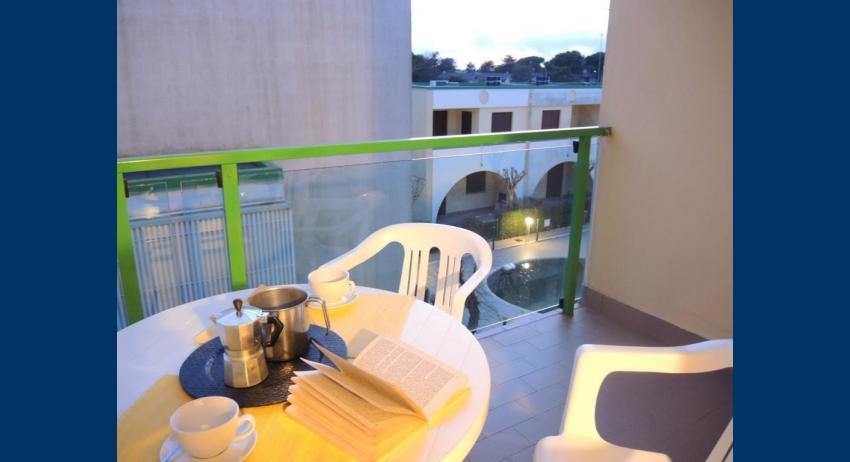 B5 - balcon avec vue (exemple)