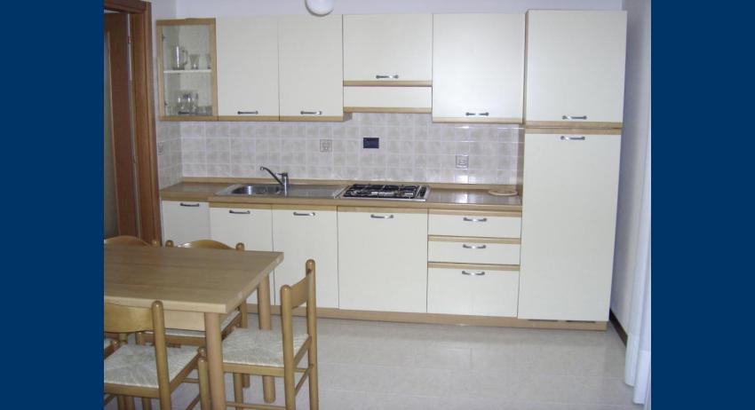 B5 - coin cuisine (exemple)