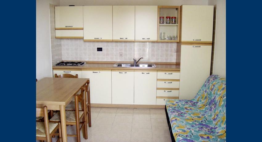 B5 - kitchen (example)